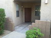 Photo of 29606 N Tatum Boulevard, Unit 156, Cave Creek, AZ 85331 (MLS # 5916772)