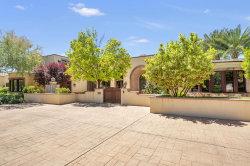 Photo of 6955 E Caballo Drive, Paradise Valley, AZ 85253 (MLS # 5916840)