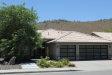 Photo of 5925 W Cielo Grande --, Glendale, AZ 85310 (MLS # 5916853)