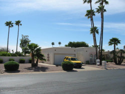 Photo of 25615 S Glenburn Drive, Sun Lakes, AZ 85248 (MLS # 5917564)