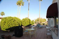 Tiny photo for 25615 S Glenburn Drive, Sun Lakes, AZ 85248 (MLS # 5917564)