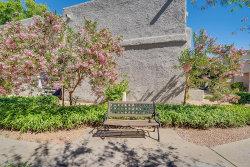 Tiny photo for 4444 E Paradise Village Parkway N, Unit 136, Phoenix, AZ 85032 (MLS # 5917898)