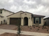 Photo of 10030 E Wavelength Avenue, Mesa, AZ 85212 (MLS # 5918440)