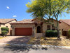 Photo of 6907 E Pearl Street, Mesa, AZ 85207 (MLS # 5918697)