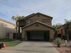 Photo of 855 E Baylor Lane, Gilbert, AZ 85296 (MLS # 5918864)