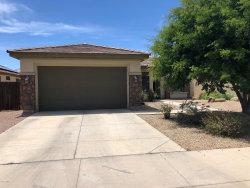 Photo of 16183 W Devonshire Avenue, Goodyear, AZ 85395 (MLS # 5918996)