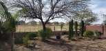 Photo of 23556 N Sunrise Circle, Florence, AZ 85132 (MLS # 5919049)