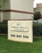 Photo of 548 S Wilson Street, Unit 103, Tempe, AZ 85281 (MLS # 5919328)
