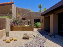 Photo of 7323 E Sundance Trail, Carefree, AZ 85377 (MLS # 5919557)