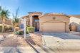 Photo of 3055 N Red Mountain, Unit 216, Mesa, AZ 85207 (MLS # 5919634)