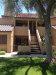 Photo of 4901 S Calle Los Cerros Drive, Unit 243, Tempe, AZ 85282 (MLS # 5919661)