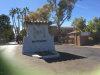 Photo of 2694 E Oakleaf Drive, Tempe, AZ 85281 (MLS # 5920739)