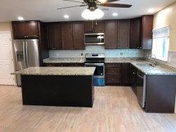 Photo of 2614 E Villa Theresa Drive, Phoenix, AZ 85032 (MLS # 5921055)