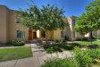 Photo of 3600 N Hayden Road, Unit 2606, Scottsdale, AZ 85251 (MLS # 5921114)