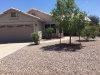 Photo of 16071 N 91st Drive N, Peoria, AZ 85382 (MLS # 5921354)
