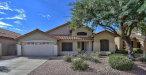Photo of 4425 E Weaver Road, Phoenix, AZ 85050 (MLS # 5921868)