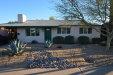 Photo of 7827 E Culver Street, Scottsdale, AZ 85257 (MLS # 5922272)