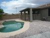 Photo of 18378 W Mcneil Street, Goodyear, AZ 85338 (MLS # 5922454)
