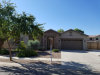 Photo of 2903 E Janelle Way, Gilbert, AZ 85298 (MLS # 5922823)
