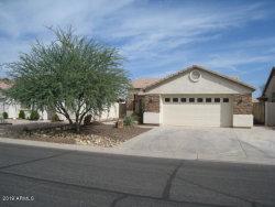 Photo of 30725 N Royal Oak Way, San Tan Valley, AZ 85143 (MLS # 5923259)
