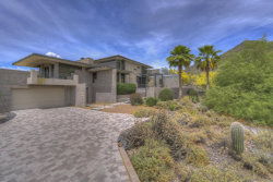 Photo of 5910 E Sentinel Rock Road, Cave Creek, AZ 85331 (MLS # 5924889)