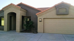 Photo of 30220 N 59th Street, Cave Creek, AZ 85331 (MLS # 5924904)
