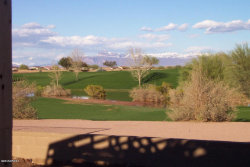 Photo of 5421 S Eucalyptus Drive, Gilbert, AZ 85298 (MLS # 5925343)