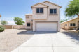 Photo of 2033 N 103rd Drive, Avondale, AZ 85392 (MLS # 5925512)