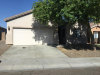 Photo of 6430 S 10th Drive, Phoenix, AZ 85041 (MLS # 5925567)