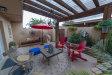 Photo of 4875 N Granite Reef Road, Scottsdale, AZ 85251 (MLS # 5926289)