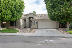 Photo of 966 W Citrus Way, Chandler, AZ 85248 (MLS # 5926410)
