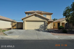 Photo of 12109 N 129th Drive, El Mirage, AZ 85335 (MLS # 5926728)