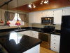 Photo of 5835 N Granite Reef Road, Scottsdale, AZ 85250 (MLS # 5927071)