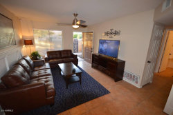 Photo of 1320 W 3rd Street, Unit 3, Tempe, AZ 85281 (MLS # 5927369)