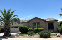 Photo of 507 E Tonto Drive, Chandler, AZ 85249 (MLS # 5927592)
