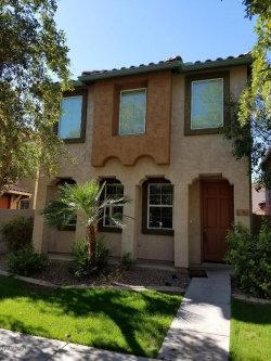 Photo of 6 N 87th Lane, Tolleson, AZ 85353 (MLS # 5927653)