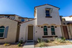 Photo of 3855 S Mcqueen Road, Unit H47, Chandler, AZ 85286 (MLS # 5927769)