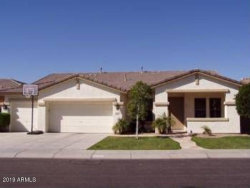 Photo of 472 W Wildhorse Drive, Chandler, AZ 85286 (MLS # 5927923)