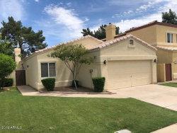 Photo of 1454 E Beacon Drive, Gilbert, AZ 85234 (MLS # 5928065)