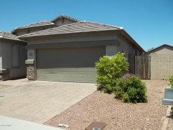 Photo of 10138 W Cordes Road, Tolleson, AZ 85353 (MLS # 5928111)