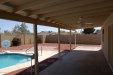 Photo of 8702 W Townley Avenue, Peoria, AZ 85345 (MLS # 5928113)