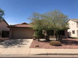 Photo of 4406 E La Costa Drive, Chandler, AZ 85249 (MLS # 5928119)