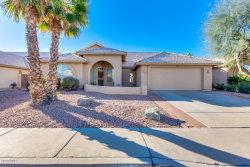 Photo of 4185 W Laredo Street, Chandler, AZ 85226 (MLS # 5928157)