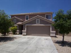 Photo of 3782 S Tower Avenue, Chandler, AZ 85286 (MLS # 5928179)