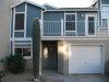 Photo of 1102 W Peoria Avenue, Unit 20, Phoenix, AZ 85029 (MLS # 5928225)