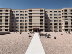 Photo of 7950 E Camelback Road, Unit 212, Scottsdale, AZ 85251 (MLS # 5928261)