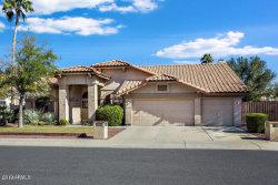 Photo of 1456 W Iris Drive, Gilbert, AZ 85233 (MLS # 5928278)