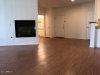 Photo of 1701 E Colter Street, Unit 388, Phoenix, AZ 85016 (MLS # 5928283)