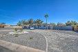 Photo of 6357 E Boston Street, Mesa, AZ 85205 (MLS # 5928298)