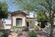 Photo of 2334 N 84th Drive, Phoenix, AZ 85037 (MLS # 5928315)